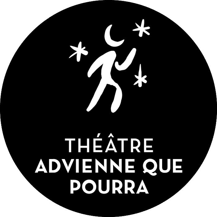 TAQP-logo-Accueil
